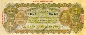 1926-half-sovereign-665