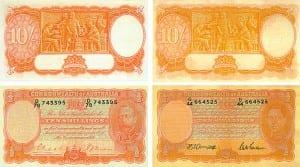 1936-ten-shilling-665