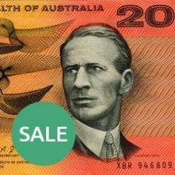 Decimal Notes On Sale