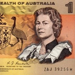 Australian Star Notes