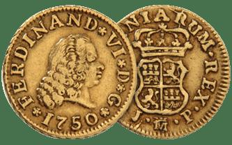 Five Dollar Coombs Randall Decimal Star Banknote