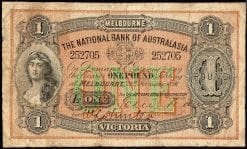 NAB-GI-FRONT-1896-F-MELB-MVR4M-SW