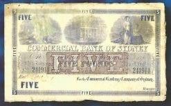 1882-5pd-Comm-dgwa-031509f