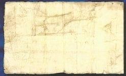 1882-5pd-Comm-dgwa-031509r