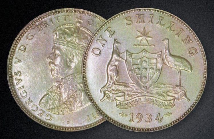 george-v-1-shilling-1934