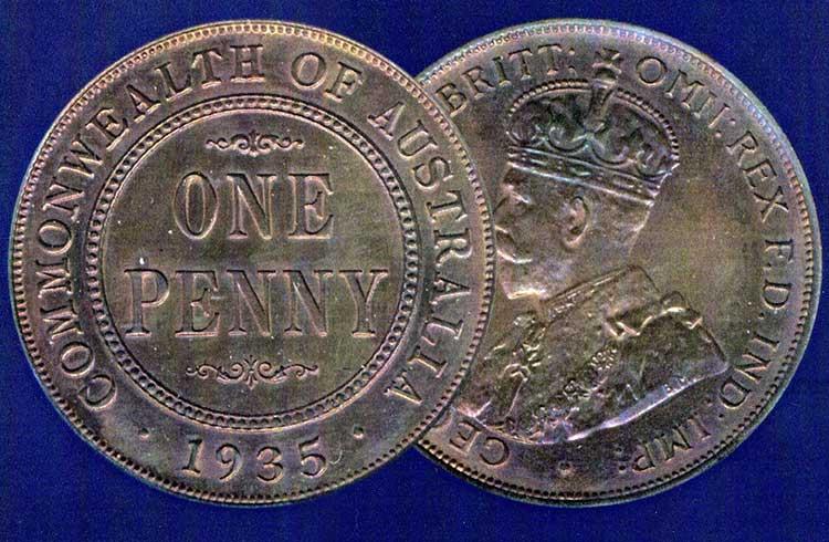 1935-king-george-v-proof-penny