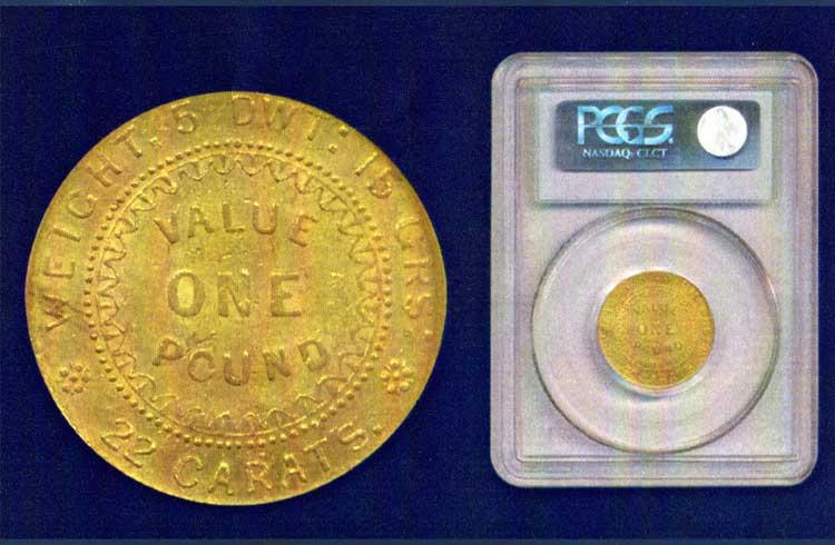 Adelaide-Gold-Pound