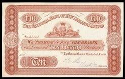 JL-BANK-NZ-TEN-POUND