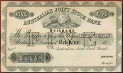 L-AJSB-FIVE-Pound-1