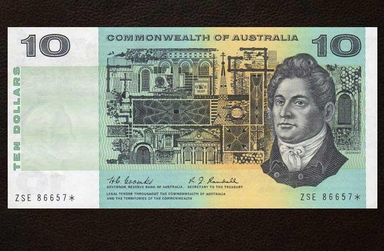 paper-australian-ten-dollar-star-note