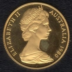 Rare Australian Bannkote And Coin Dealer The Right Note
