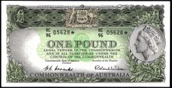 one pound hc 96 05628 star