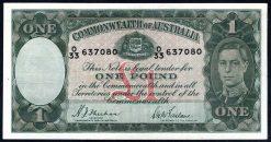 one pound 033 637080