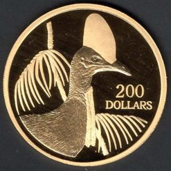 Rare Collectable Australian Coins for Sale - The Right Note