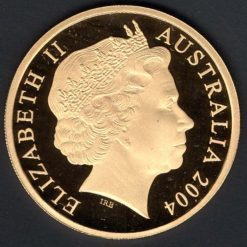 Rare Australian Bannkote and Coin Dealer - The Right Note