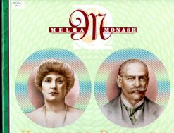 Rare Australian Decimal Polymer Banknotes | The Right Note