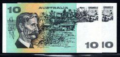R313 $10 Reverse