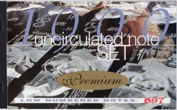 1999-Decimal-Dated-Annual-Issue-Premium-Red-Serials-980